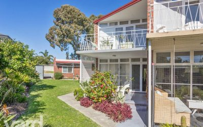 11 'Melview' 439 Canning Hwy, Melville WA