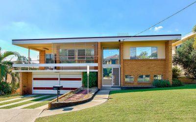 8 Mayheck St, Tarragindi QLD