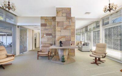 'Jade Gates' 20 Highbank Plc, Mount Ousley NSW
