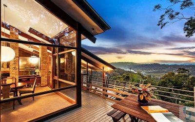 'Holt House' 16 Riviera Ave, Avalon Beach NSW