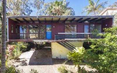 62 Riviera Ave, Avalon Beach NSW