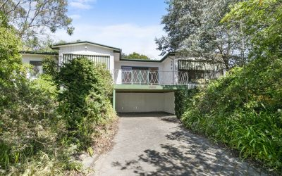 11 Peter Ave, Anglesea VIC