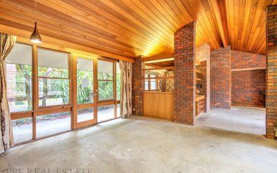 'Miles House' 4-6 Ogilvy St, Leongatha VIC