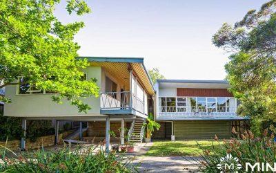 26 Fraser St, East Fremantle WA
